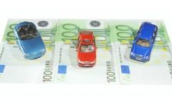 Autoversicherung - In unserem unabhängigen Vergleichsportal alle Top Anbieter vergleichen