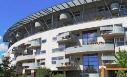 Gebäudeversicherung - Mit unserem Vergleich richtig Geld sparen