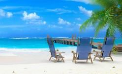 Gran Canaria Urlaub günstig buchen