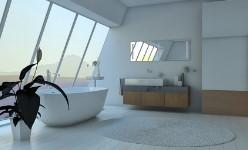 Hausratversicherung - Die besten Anbieter in unserem Vergleichsportal finden