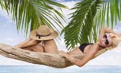 Kreta Urlaub günstig buchen