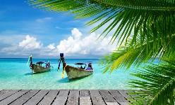Teneriffa Urlaub günstig buchen