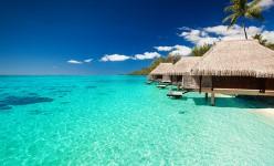 Thailand Urlaub günstig buchen
