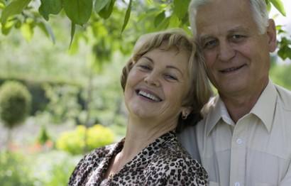 AOK Betriebliche Altersvorsorge