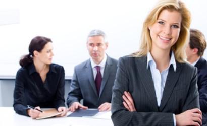 Geschäftsinhaltsversicherung