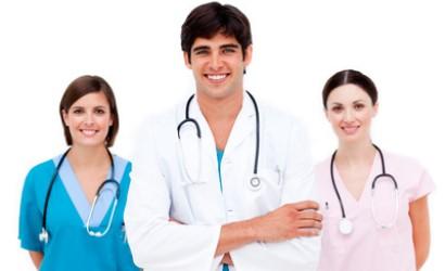 Familienkrankenversicherung