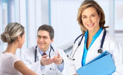 Themenübersicht Gruppenkrankenversicherung