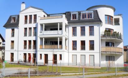 Hausbesitzerhaftpflicht