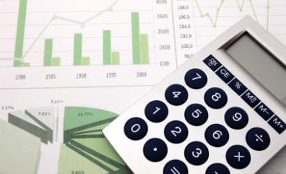 Renten- und Lebensversicherung Verkauf