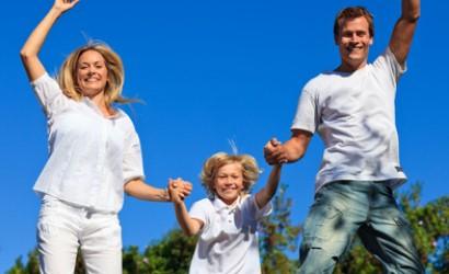 Dynamische Lebensversicherung