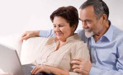 Themenübersicht Pflegerentenversicherung