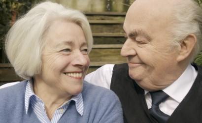 Gesetzliche Rentenversicherung