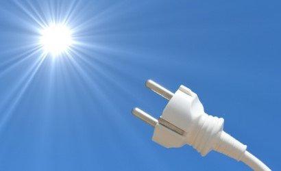 Vergleichsportal für Strom Anbieter