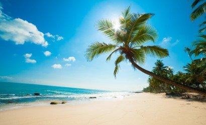 Günstig Urlaub buchen